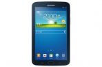 Планшет Samsung Galaxy Tab 3 SM-T210 8Gb Black SM-T2100ZWASER