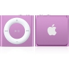 Apple iPod Shuffle Purple 2Gb 2012 MD777