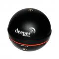 Эхолот Deeper Smart Fishefinder с Bluetooth