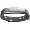 Браслет Jawbone UP3 Grey (Серый)