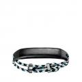 Браслет Jawbone UP2 Black (Черный) art