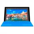 Microsoft Surface Pro 4 i5 8Gb 256Gb