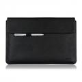 Чехол Microsoft Surface Pro 4 Case Sleeve Черный