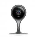 Nest Cam – камера видеонаблюдения