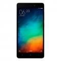 Смартфон Xiaomi Redmi Note 3 16Gb Black(Черный)