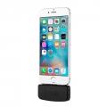 Тепловизор Flir One для iOS