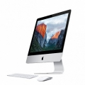 "iMac 21.5"" Dual-Core i5 1.6GHz/8GB/1TB/Intel HD Graphics 6000"