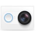 Xiaomi Yi Action Camera (Basic Edition) - White