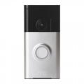 Ring Video Doorbell - Видеозвонок