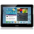 Samsung Galaxy Tab 2 P5100 10.1 16GB Titanium Silver