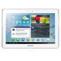 Samsung Galaxy Tab 2 P5100 10.1 16GB White