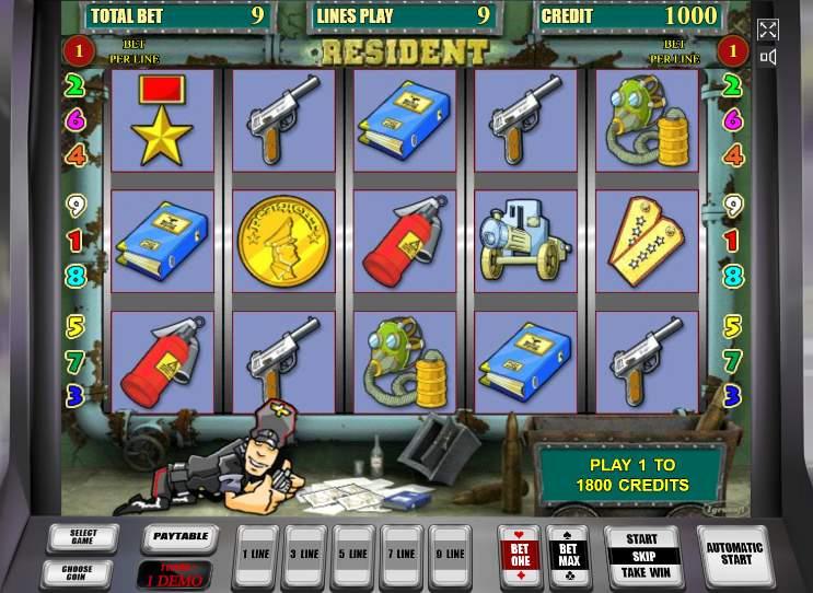 Скачать бесплатно игровые автоматы на компьютер резидент игровые автоматы бук оф ра играть бесплатно